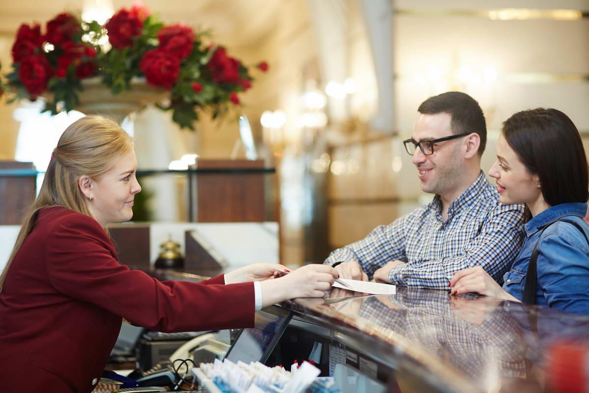 Come identificare il cliente ideale per la tua struttura