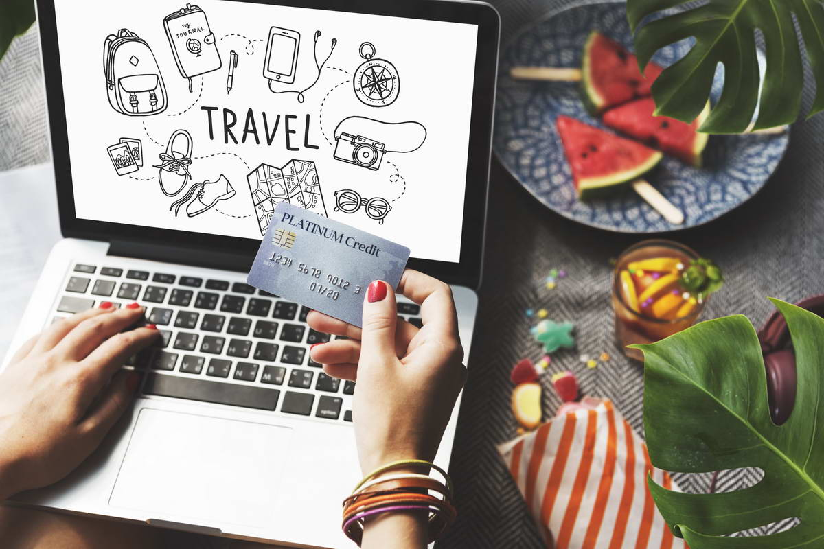 Il turismo virtuale: opportunità o fenomeno passeggero?